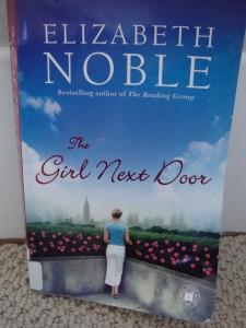 """""""The Girl Next Door"""""""