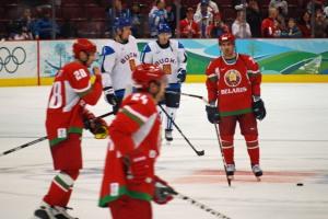 Finland v. Bellaruse